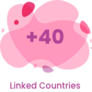 180_161-Linked Countries